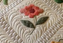 simply beautiful quilts