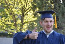 College and University / Anything related to college and university studies, including translation studies.