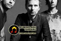 Muse Akan Comeback Dengan Single Terbaru