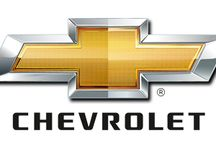 Buy Sell Used Chevrolet / MotoMart.ca-An Auto Classified Website to Buy & Sell new & used Chevrolet-Thousands of vehicles listed daily.