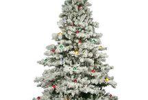 Christmas / by Christopher Koback
