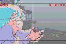 アニメーションGif
