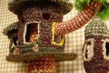 case e mobili di ory