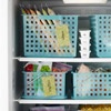Home organization / by Heather Anderson