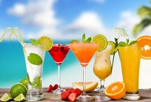 Java times caffe Present summer drinks /  Curious about summer drinks from around the world? Check out what's brewing around the globe! http://bit.ly/1Jpedzj
