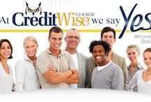 Small Business Loan / If you live in US and the business owner with the business generate at least 250K in gross, your business not in real estate, investing or finance. Who knows you need loan to develop your business.  Find the information here: https://creditwise.infusionsoft.com/go/BTKEGCW/barwaski/