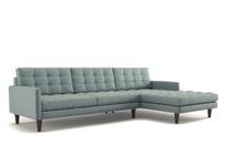 Furniture / by Elizabeth Julis