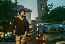 big fan of diljit dosanjh