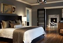 Laci's room