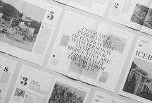 Paper / Edition / Print