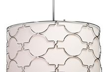 Home - Ceiling Lights