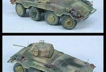 234/2 Luchs turret
