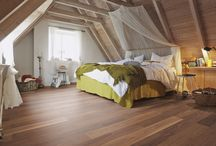 Our Bradbourne engineered wood flooring collection / Meister Bradbourne PS300 engineered wood flooring collection