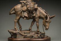 Western Bronze