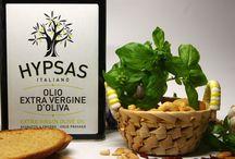 Ecommerce / Vendita online di prodotti tipici siciliani