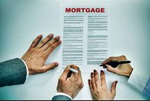 Home Mortgages / Have you've gotten yourself approved for a Mortgage? What are the current rates? Here's all you need to know.