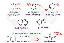 benzene and reactions