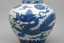 Ming Dinasty