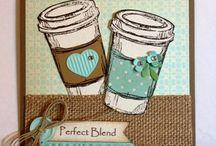 SU Perfect Blend