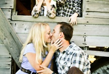 family pics ideas / by Kara Grissom
