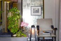 Inspiration / by Mona Thompson / Providence Design