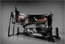 Racing Sim World / All about Racing Simulators, the games, the hardware, the DIY projects, the passion around it.