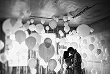 #Fotos Parejas #couple photos