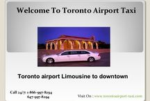 Graduation Parties and Night-outs Toronto Limo Rental / Toronto Island Airport Taxi Service   Limo Service and Rentals in Toronto   24/7 taxi service to Toronto   prearrange airport taxi to Toronto