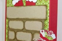 καρτες χριστουγεννων