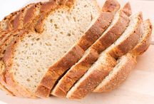 Gluten Free / May is National Celiac Awareness Month  / by Winder Farms