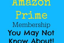 Saving Money on line / How you can save money buying products on line. On line deals and steals.