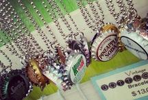 Jewelry / by Clara Busquets