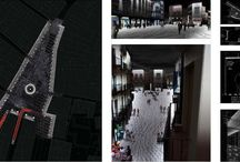 urban design and renovation
