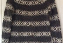 Stricken | Knitting