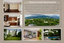 Rental Listings Corporate Area / Rentals in the much sought after Kingston and St Andrew Jamaica