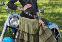 cowgirl bling / we have cowgirl bling extraordinaire!!! / by Accessories with a Flair!...and Hair