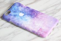 Obaly na iPhone 6s