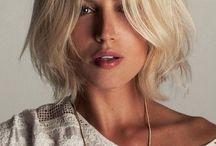 Hairspration