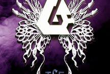 Tatva The 6th Element