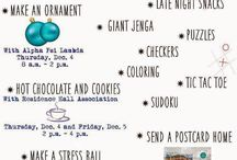 Upcoming Events / by Coastal Carolina University