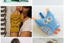 Owl I want <3