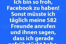 Sprüche Deutsch