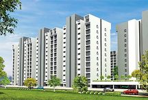 Get Newly Property in India