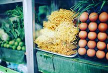 Veg + Noodle + Egg . Any cooking receipe to share? #food #cook #receipeideas #Asia #wanderlust #explore