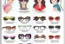 ideas&estilo