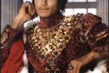 Michael Jackson❤️