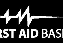 HeartSaver First Aid Certification / Lifesaver Team offers certified First Aid training classes by professional trainers.