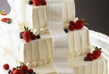 まいまいclassic cake