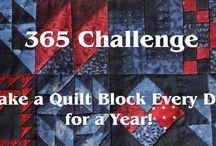 365 Blokk