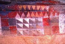 ISLAS CANARIAS - 7 Rutas de Turismo Arqueológico y Cultural / Rutas de Turismo Arqueológico y Cultural